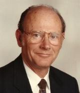 Bruno Heinz Grothusen